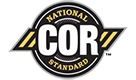 COR Certified